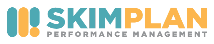 SKIMPLAN - Performance Management